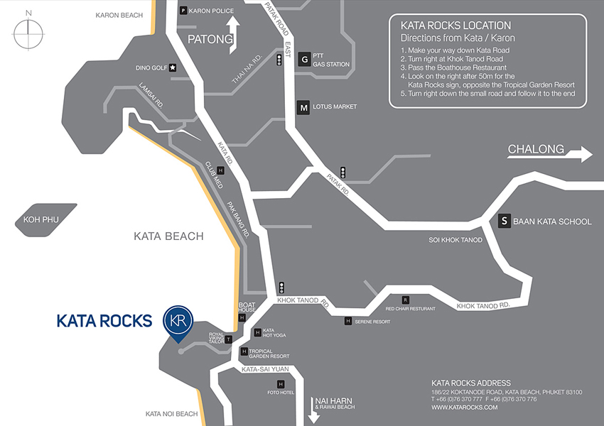 Map-Kata-Rocks-Resort