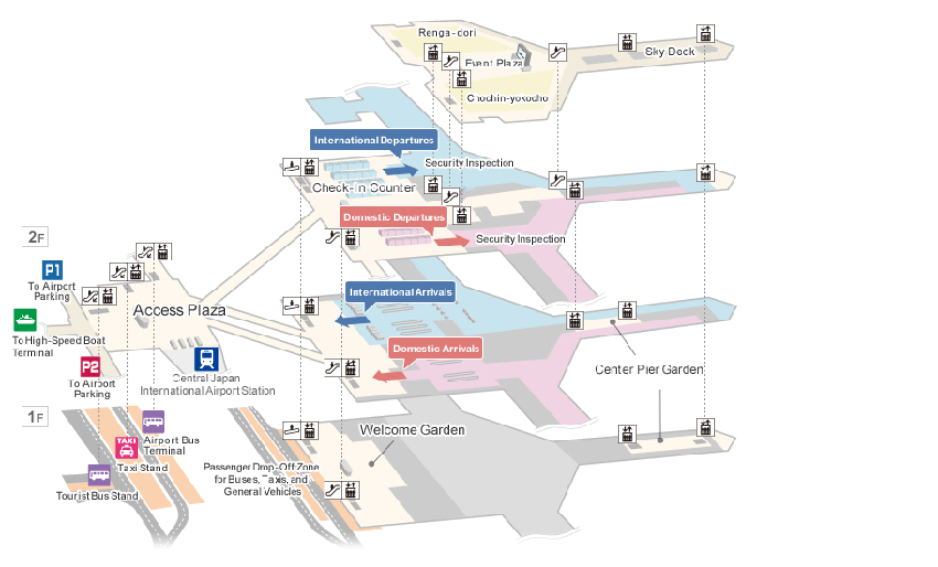 en_index_map